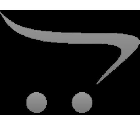 display item